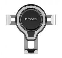 TOUCAN GRAVITY Extendable Car Mount-Black
