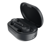 IFROGZ-Earbud-TWS-Airtime Pro 2