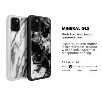 LAUT IPHONE 11 MINERAL GLASS MINERAL BLACK