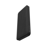 MOPHIE-UNIVERSAL BATTERY-POWERSTATION 2020-10K PD-INTL-BLACK