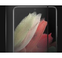 Samsung Galaxy  S21 PRTX® Shatterproof Synthetic Glass Screen Protector