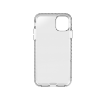 Tech21 Iphone 11 Pure Clear