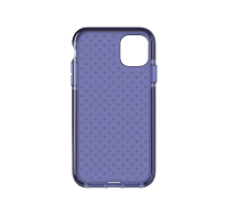 Tech21 Iphone 11  Evo Check - Space Blue