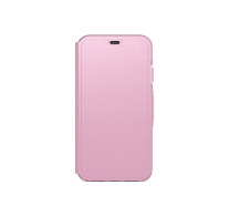 Tech21 Evo Wallet for iPhone X/XS Edition - Pink